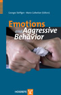 Emotions and Aggressive Behavior